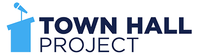 Town Hall Project