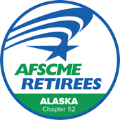 AFSCME Retiree Chapter 52