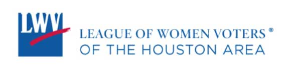 League of Women Voters of the Houston Area