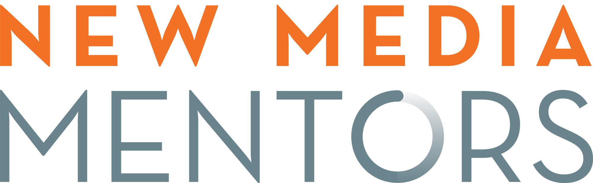 New Media Mentors