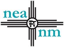 NEA - New Mexico