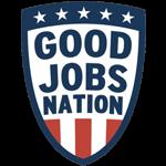 Good Jobs Nation