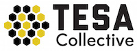 TESA Collective