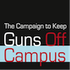 The Campaign to Keep Guns off Campus