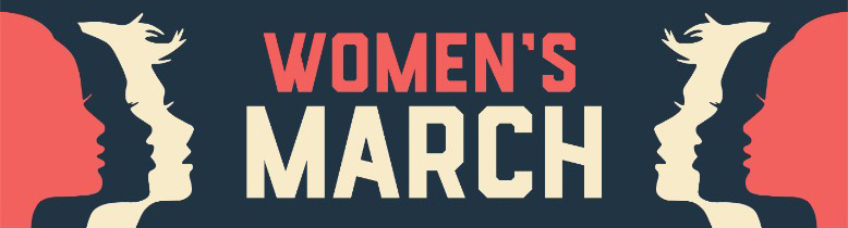 Women's March Network