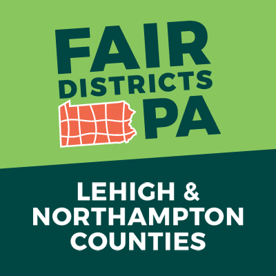 Lehigh & Northampton Counties