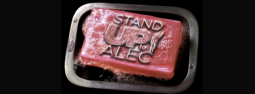 Stand Up to ALEC