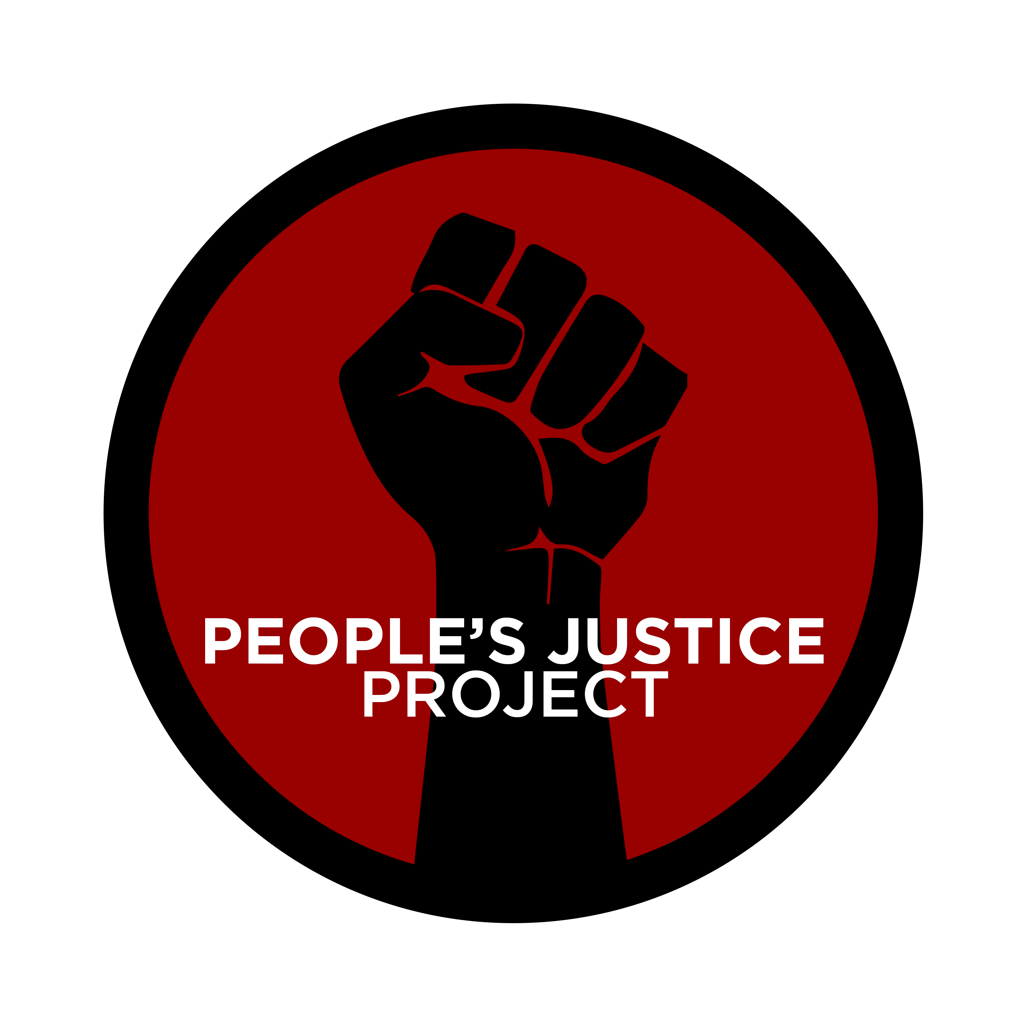 People's Justice Project