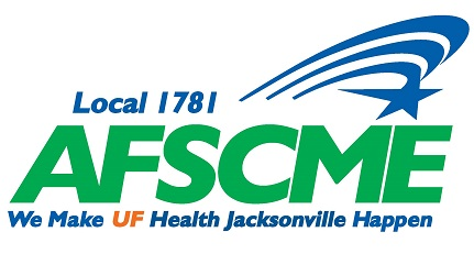 AFSCME Local 1781