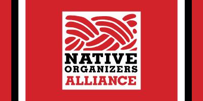 Native Organizers Alliance