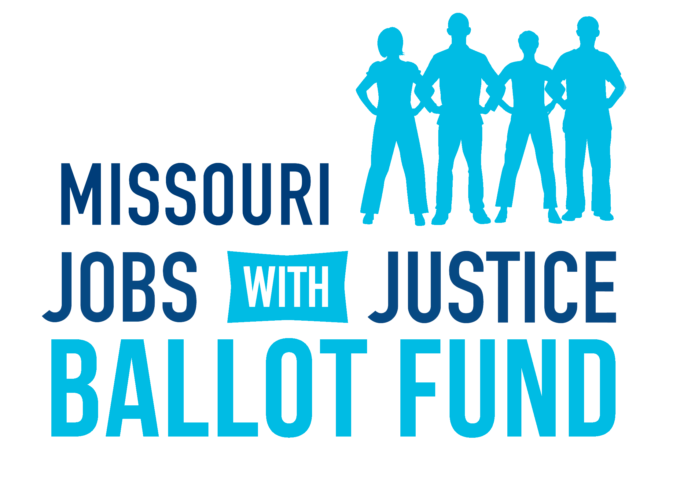 Jobs With Justice Ballot Fund