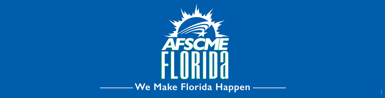 Florida State Employees