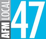AFM Local 47