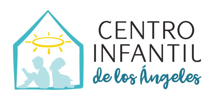 Centro Infantil de Los Angeles
