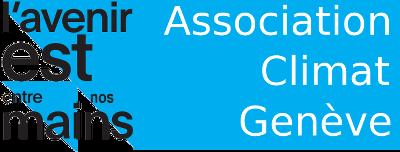 Association Climat Genève