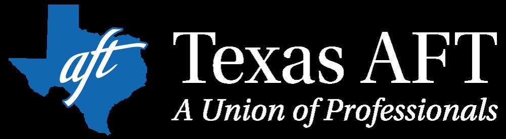 Texas AFT