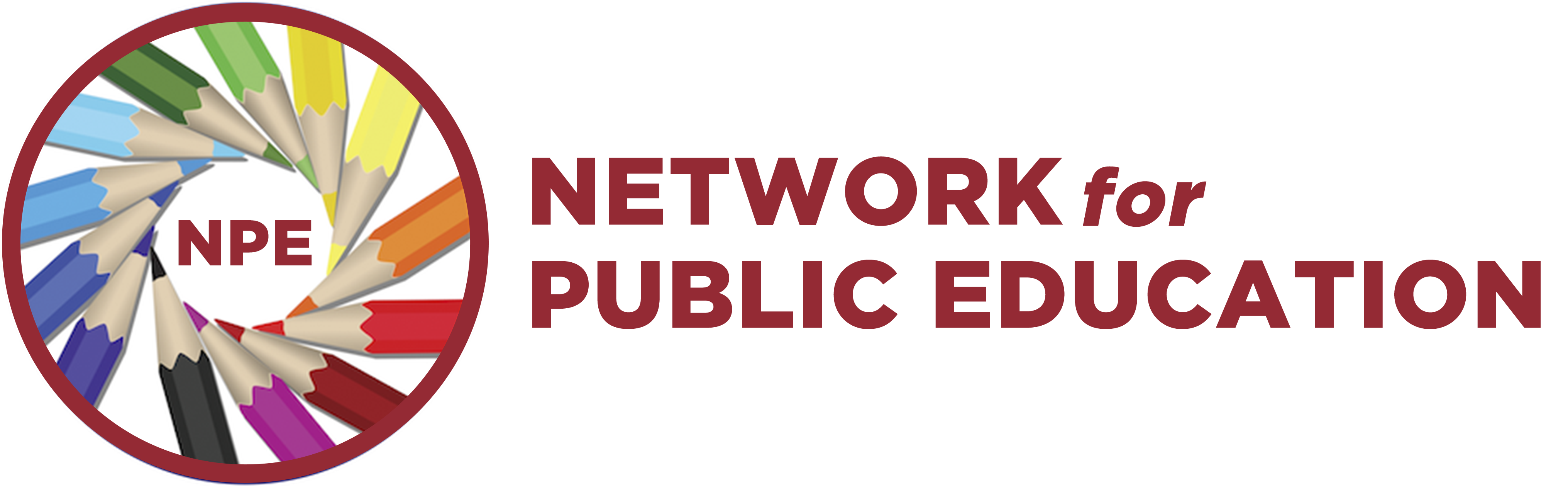Network for Public Education