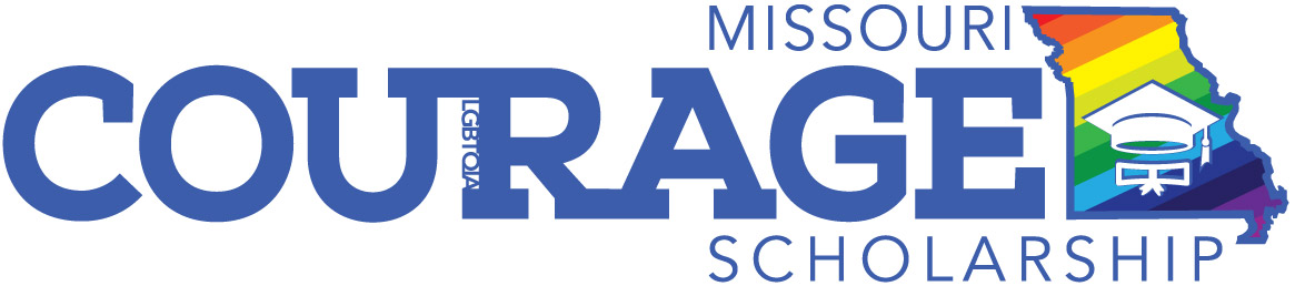 Missouri Courage Scholarship