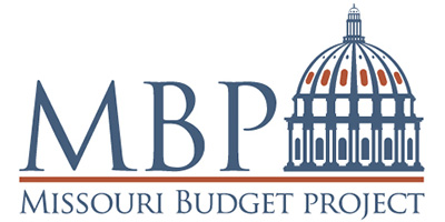 Missouri Budget Project
