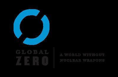 Global Zero