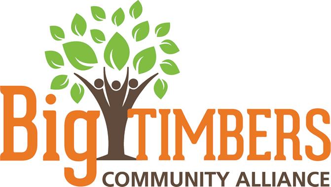 Big Timbers Community Alliance