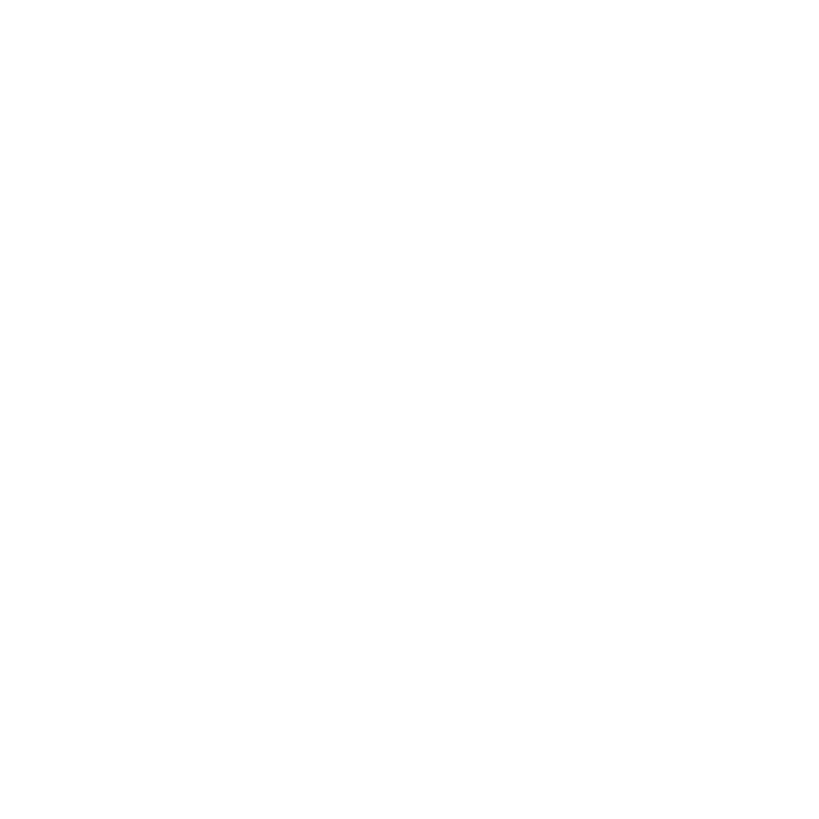 We Can Win