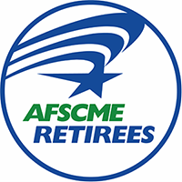 AFSCME Retirees Digital Campaign