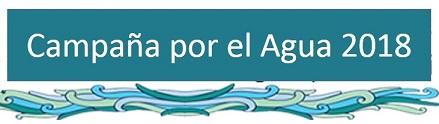 Coordinadora Nacional Agua para Tod@s Agua para la Vida