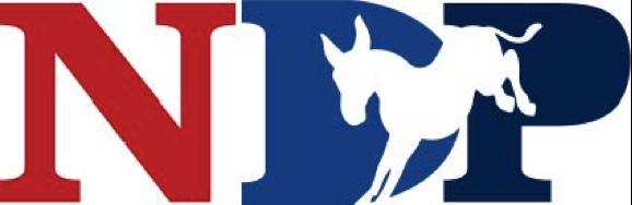Nebraska Democrats