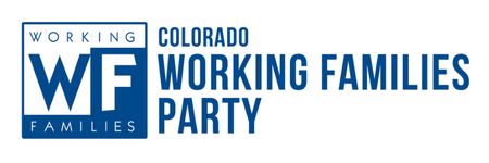 Colorado Working Families Party