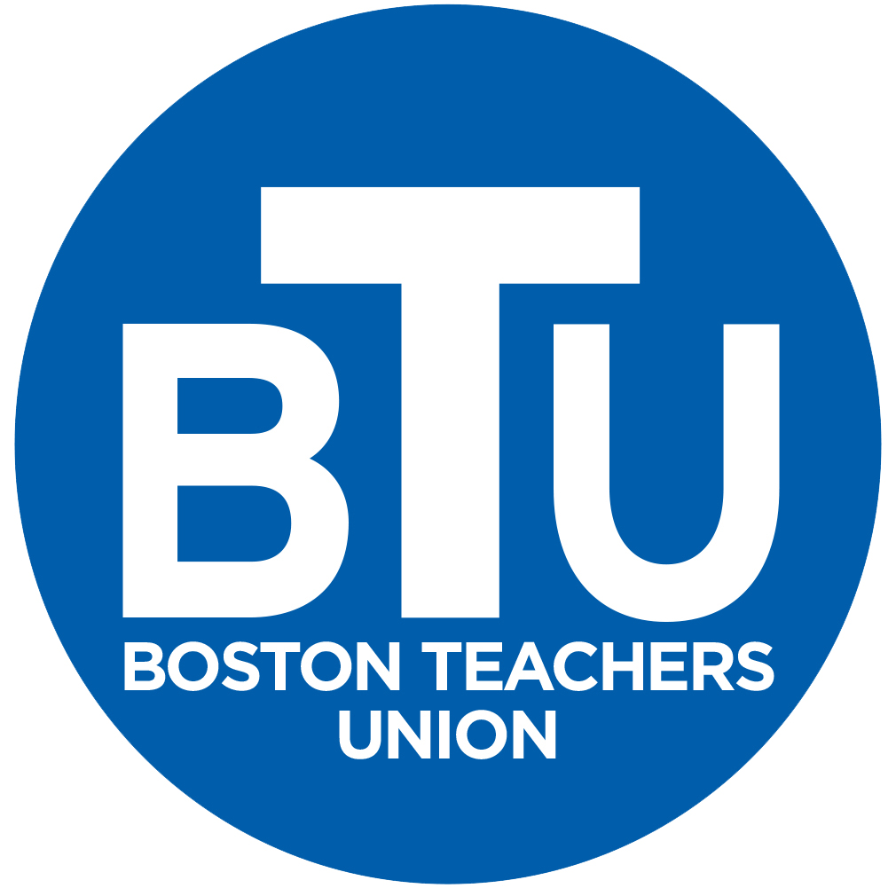 Boston Teachers Union