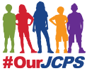 #OurJCPS