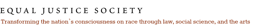 Equal Justice Society