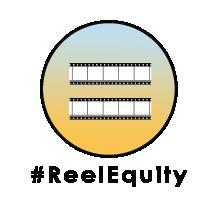Reel Equity