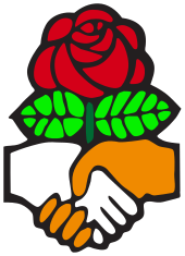 Chicago DSA