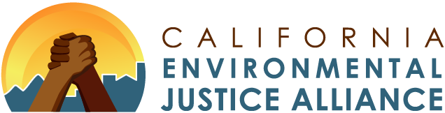 California Environmental Justice Alliance