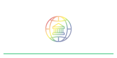 LGBTQ Credit Union Coalition