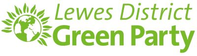 Lewes District Green Party