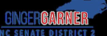 Ginger Garner for NC Senate