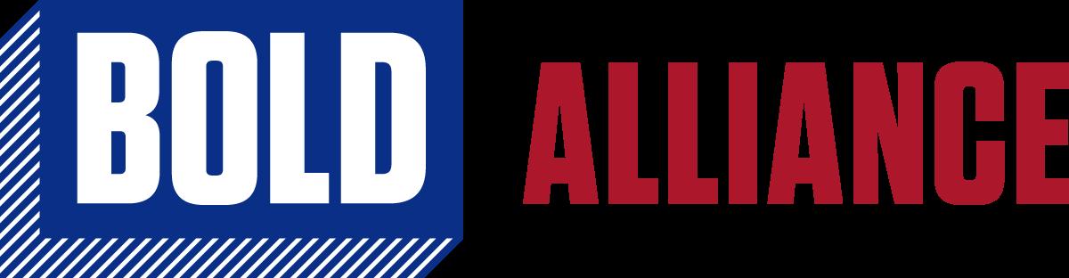 Bold Alliance