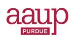 AAUP Purdue University