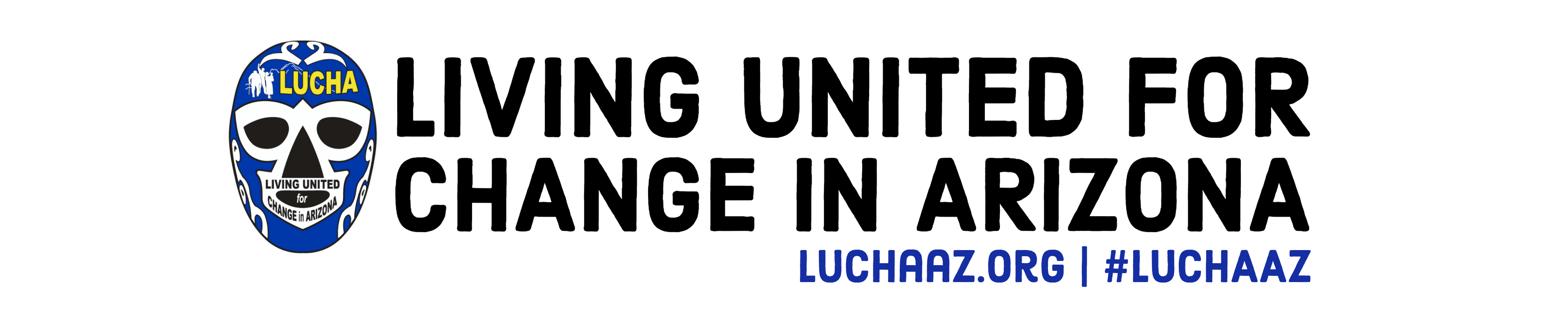 Living United for Change in Arizona