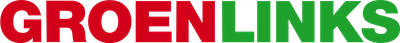 GroenLinks Sandbox