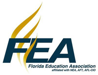 Florida Education Association