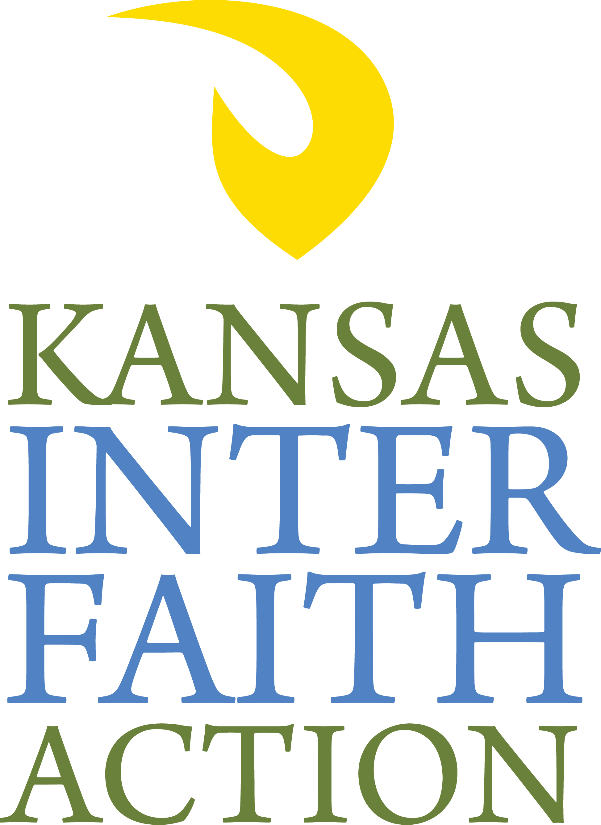 Kansas Interfaith Action
