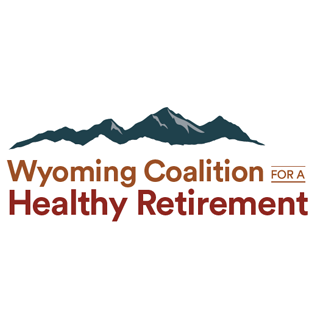 Wyoming Coalition for a Healthy Retirement
