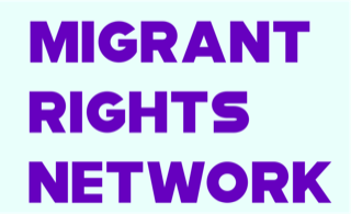 Migrant Rights Network