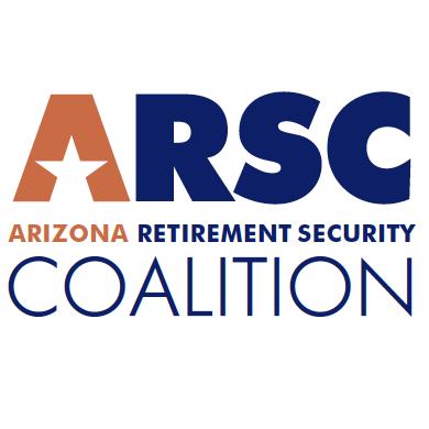 Arizona Retirement Security Coalition