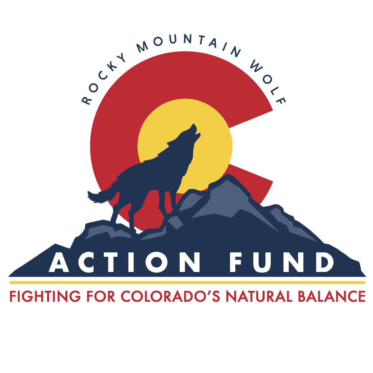 Rocky Mountain Wolf Action Fund