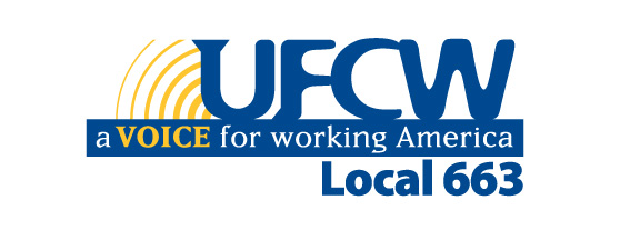 UFCW Local 663